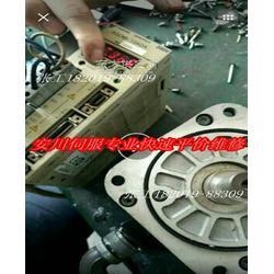 ECMA-E21310RS检测维修图片
