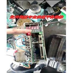 无锡 SGDV-7R6A01A图片