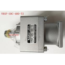 VRSF-5C-750-T2-宁波新宝减速机图片