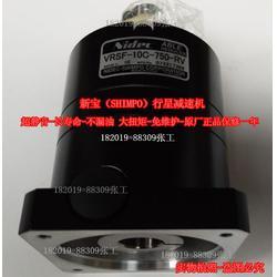 VRSF-10C-750-LM杭州图片