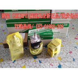 VRSF-5C-400-T3温州图片