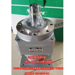 郑州 VRSFS-40D-1000-SD-T1图片