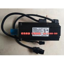 现货ECMA-C30604PS伺服电机图片