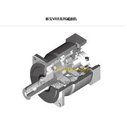 VRSFS-40C-750-SD-T1减速机代理图片