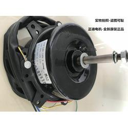 YYF110-200-4东莞图片