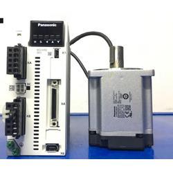 MCDLN35SE图片