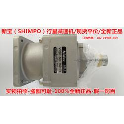 VRSF-S9C-200-T1合肥