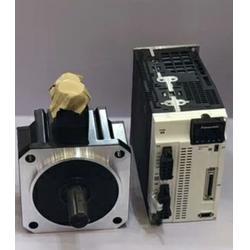 MHME102GCGM伺服电动机图片