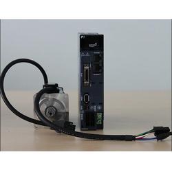 现货GYB751D5-RC2伺服电机图片