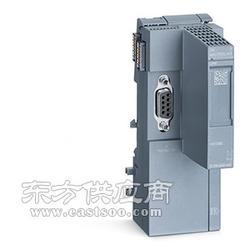 供应西门子1200系列CPU模块6ES72121BE310XB0图片