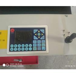 资阳坐垫旋转刀切割机哪家好|济南星凯技术精湛图片