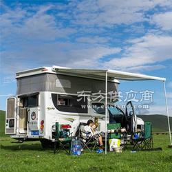 川藏线旅游_成川藏线旅游报价_川藏线旅游包车图片