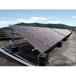 太阳能发电机,无锡马丁格林光伏科技(在线咨询),太阳能发电图片