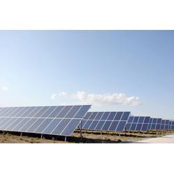 太阳能发电站厂家、无锡马丁格林光伏科技、太阳能发电站图片