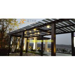 厂房太阳能发电推荐、郎溪厂房太阳能发电、无锡马丁格林光伏科技图片