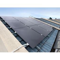 太阳能发电厂家、无锡马丁格林光伏科技(在线咨询)、太阳能发电图片