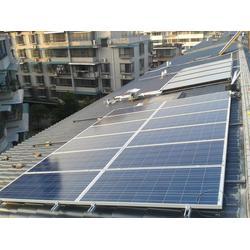 太阳能发电、太阳能发电、无锡马丁格林光伏科技(优质商家)图片