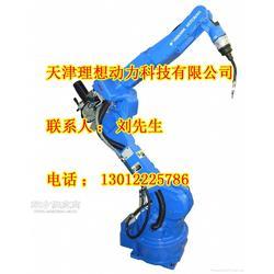 自动焊接机器人厂家配件,自动化机械手供应图片