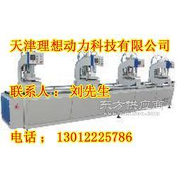 六轴焊接机器人,安川焊接机器人厂家维修图片