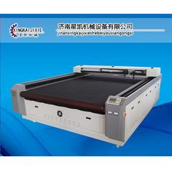 厂家销售|布料切割机|布料切割机图片
