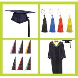 广西学士服-学士服出售-南京索其服饰(优质商家)图片