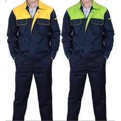 南京工作服|南京索其服饰有限公司|工作服批发