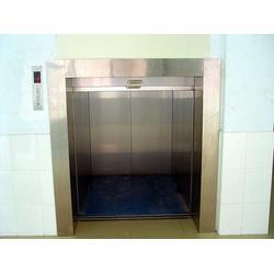 传菜电梯|山西松本润龙电梯(在线咨询)|传菜电梯图片