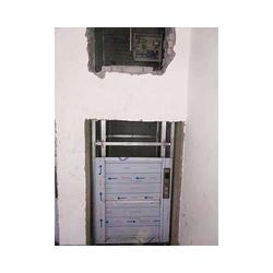 太原传菜梯,山西松本润龙电梯销售,传菜梯 尺寸图片
