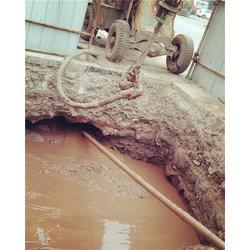 山西巨龙管道(图)|小区给水管道工程|金昌管道工程图片
