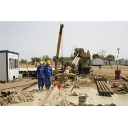 朔州非开挖-非开挖管道修复公司-山西巨龙图片