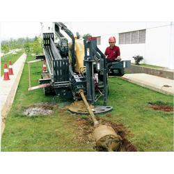 非开挖管道穿越工程_太原非开挖_山西巨龙管道(查看)图片