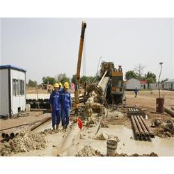 非开挖管道穿越机-张掖非开挖-山西巨龙(查看)图片