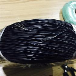 被复线、三电线缆(岷江电缆)、被复线图片