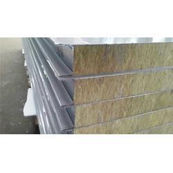 厦门净化专用彩钢板,耀洁,净化专用彩钢板哪家便宜图片