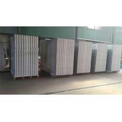 耀洁、聚氨酯彩钢夹芯板生产公司、聚氨酯彩钢夹芯板图片