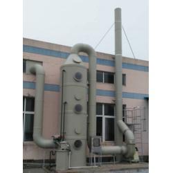 太仓众新环保(图)-优质废气净化塔-废气净化塔图片