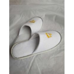 一次性拖鞋-海潮安-南通酒店拖鞋图片