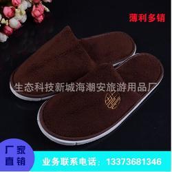 星级酒店 拖鞋,广东酒店拖鞋,海潮安图片