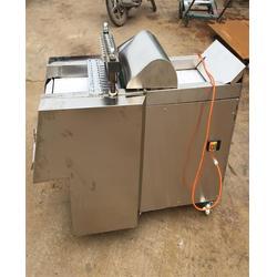 黄焖鸡剁块机参数,沧州黄焖鸡剁块机,诸城诺尔机械(查看)图片