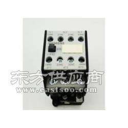 西门子3RT1064接触器图片