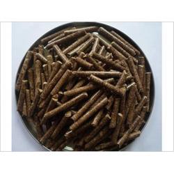 亿林新能源品质卓越(图)_订购纯木质颗粒_建德纯木质颗粒图片