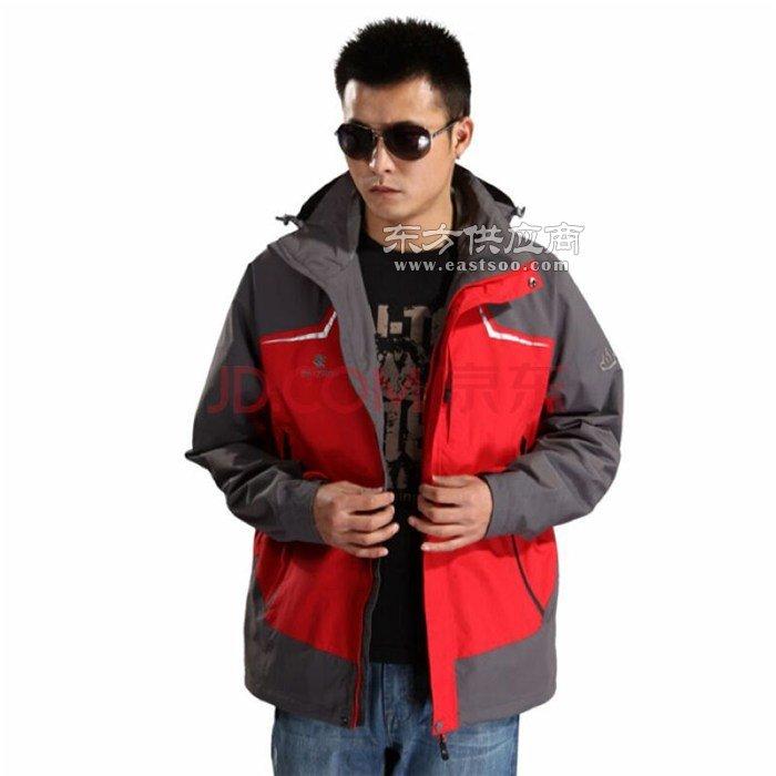冲锋衣,冲锋衣,天津宇诺服装图片
