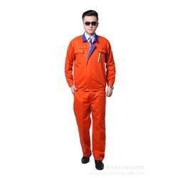 津南区防静电棉服-天津宇诺服装服饰公司-防静电棉服图片