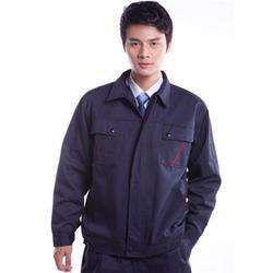 防静电棉服订做- 天津宇诺服装服饰-静海防静电棉服图片