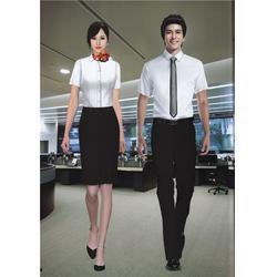 工作服定做-靜海工作服-天津宇諾服裝服飾(查看)圖片