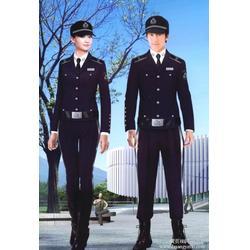 保安服订做-天津保安服-天津宇诺服装服饰(查看)图片