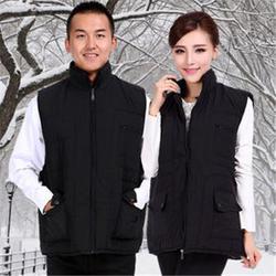棉服报价|河西棉服|天津宇诺服装服饰公司(查看)图片