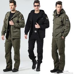冲锋衣厂家 天津宇诺服装有限公司 和平区冲锋衣