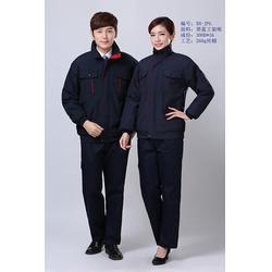 天津宇諾服裝服飾公司(圖)-棉服報價-西青棉服圖片
