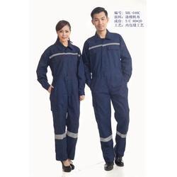天津宇诺服装有限公司 防水棉服订做-河东防水棉服图片